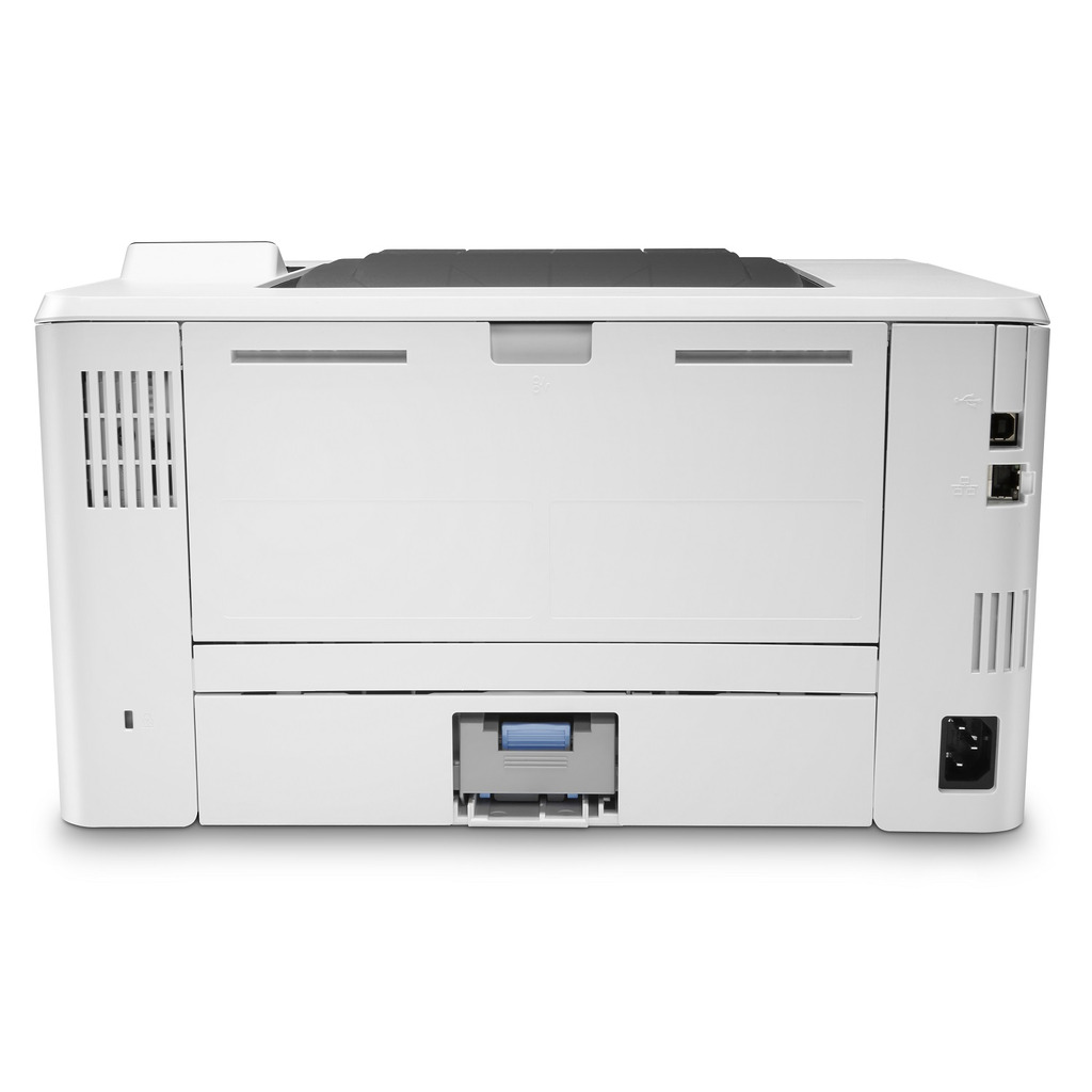Printer HP LaserJet Pro M404dn-3