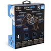 Joystick - gamepad SPIRIT OF GAMER Wired XTREME - USB PS3/PC-6